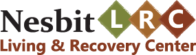 Nesbit Living & Recovery Center